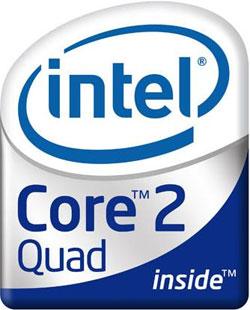Одноядерные и многоядерные процессоры? Что лучше?