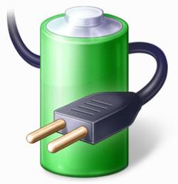 Ждущий и спящий режимы Windows XP - в чем отличие?