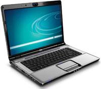 Что лучше ноутбук или компьютер?