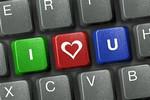 Таблицы сочетаний клавиш на клавиатуре: для работы с текстом, ввода спец-символов, горячие клавиши Windows
